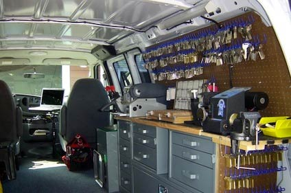 Long Beach Locksmith Store Long Beach, CA 562-567-6823