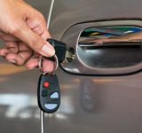 Long Beach Locksmith Store, Long Beach, CA 562-567-6823